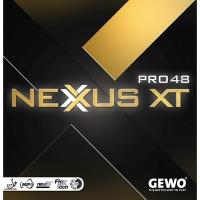Накладка Gewo Nexxus XT Pro 48