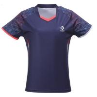 Футболка Kumpoo T-shirt W KW-0204 Purple