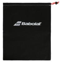 Рюкзак Babolat Pure Strike White/Black 753081