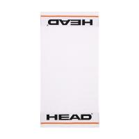 Полотенце Head Towel 100x50 White 287608