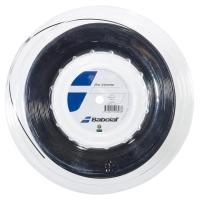Струна для тенниса Babolat 200m Pro Xtreme 243125 Black