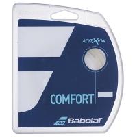 Струна для тенниса Babolat 12m Addixion Natural 241143