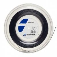 Струна для тенниса Babolat 200m RPM Rough Black 243140