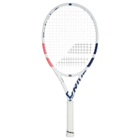 Ракетка детская Babolat Junior 25 Pure Drive Girl 140402