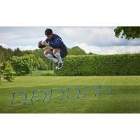 Барьер тренировочный 30cm x6 Blue A9214BA2 MITRE
