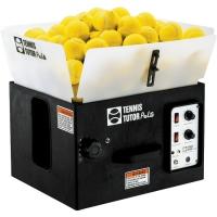 Пушка переносная Pro Lite Basic 41520 Tennis Tutor