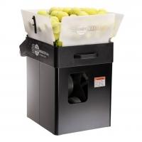 Пушка переносная Shotmaker Mini Players 507901 Tennis Tutor