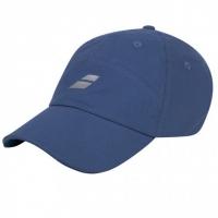 Кепка Babolat Microfiber Dark Blue 5UA1222