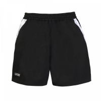 Шорты Donic Shorts JB Radiate Black
