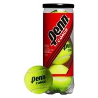 Мячи для тенниса Penn Coach 3b 524306