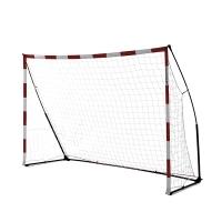 Ворота гандбольные Handball Goal 3x2m Quickplay HBS