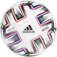 Мяч для минифутбола Adidas EURO 2020 UNIFORIA Sala PRO Мulticolor FH7350