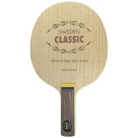 Основание Yasaka Sweden Classic  DEF