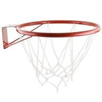 Кольцо баскетбольное Fun №5 MR-BRim5