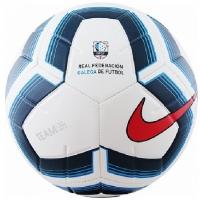 Мяч для футбола Nike NIKE Strike Team Blue/Red CN2161-100