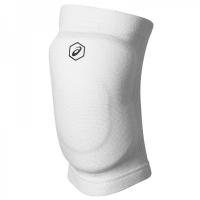 Наколенник Asics Gel Kneepad x2 White 146815-0001