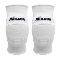 Наколенник Mikasa MT8-022 White