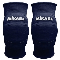 Наколенник Mikasa MT8-036 Dark Blue