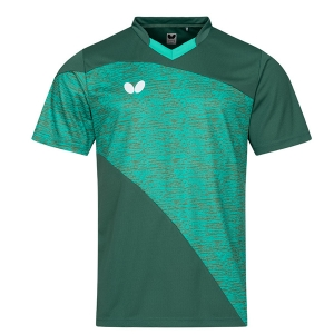 Футболка Butterfly T-shirt M Tano Green