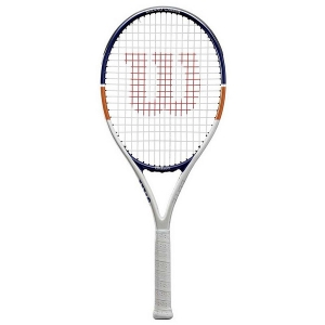 Ракетка детская Wilson Junior 21 Elite Roland Garros WR029610H