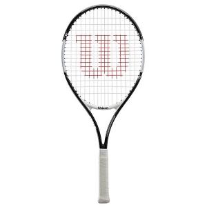 Ракетка детская Wilson Junior 25 Federer WR028310U