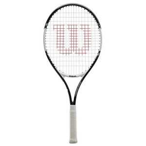 Ракетка детская Wilson Junior 23 Federer WR028410U