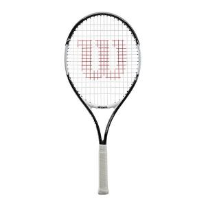 Ракетка детская Wilson Junior 21 Federer WR028510U