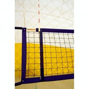 Антенны волейбольные на сетку 1.8m KV.REZAC 15945048001