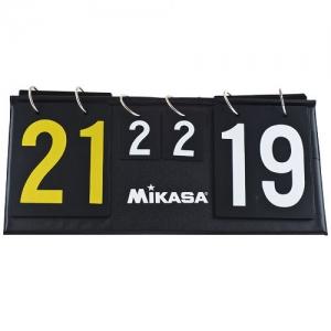 Счетчик судейский для волейбола Mikasa HC