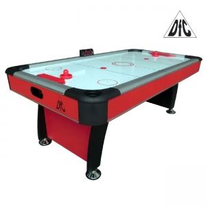 Игровой стол Аэрохоккей DFC Baltimor DS-AT-09