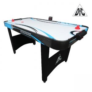 Игровой стол Аэрохоккей DFC LUGANO JG-AT-16001