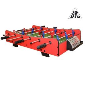 Игровой стол Футбол DFC Torino HM-ST-36013