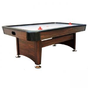 Игровой стол Аэрохоккей Start Line Sport Ice SLP-8442