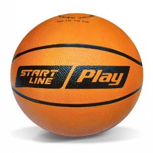 Мяч для баскетбола Start Line SLP-7