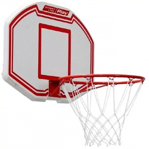 Баскетбольный щит Start Line ZY-005