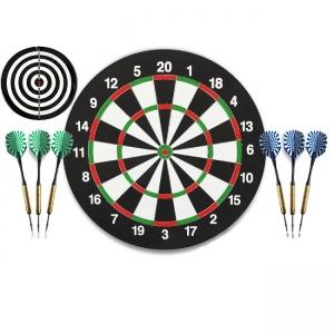 Комплект для игры в дартс Home-Play BL-17313 Start Line