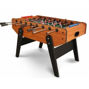 Игровой стол Футбол Start Line Champion SLP-3071