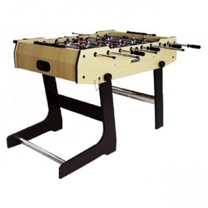 Игровой стол Футбол Start Line Compact 48 SLP-4824F3