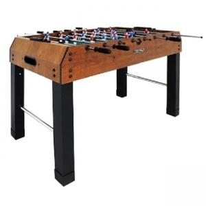 Игровой стол Футбол Start Line Dusseldorf SLP-4824G1