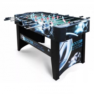 Игровой стол Футбол Start Line World Game SLP-4824P-3