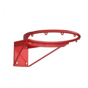 Кольцо баскетбольное ATLET Strengthen №7 IMP-A385