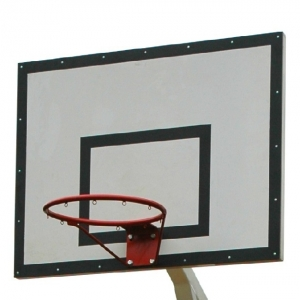 Баскетбольный щит ATLET IMP-A515