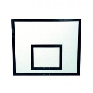 Баскетбольный щит ATLET IMP-A06