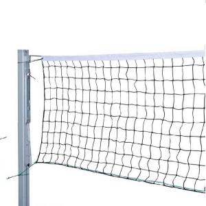 Сетка для волейбола ATLET Start 2.2mm IMP-A420