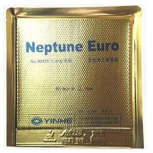 Накладка Yinhe Neptune Euro 9042E