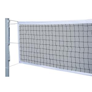 Сетка для волейбола Universal Tour 30670