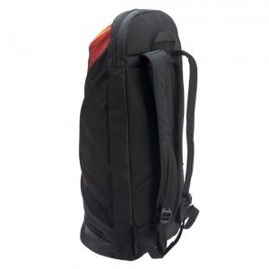 Рюкзак Li-Ning Long ABJP072-2 Black/Red