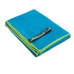 Полотенце Li-Ning AMJN014-1 Blue