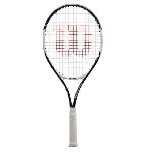 Ракетка детская Wilson Junior 26 Federer WR028210U