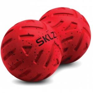 Массажный ролик Universal Massage Roller PERF-EXRO SKLZ